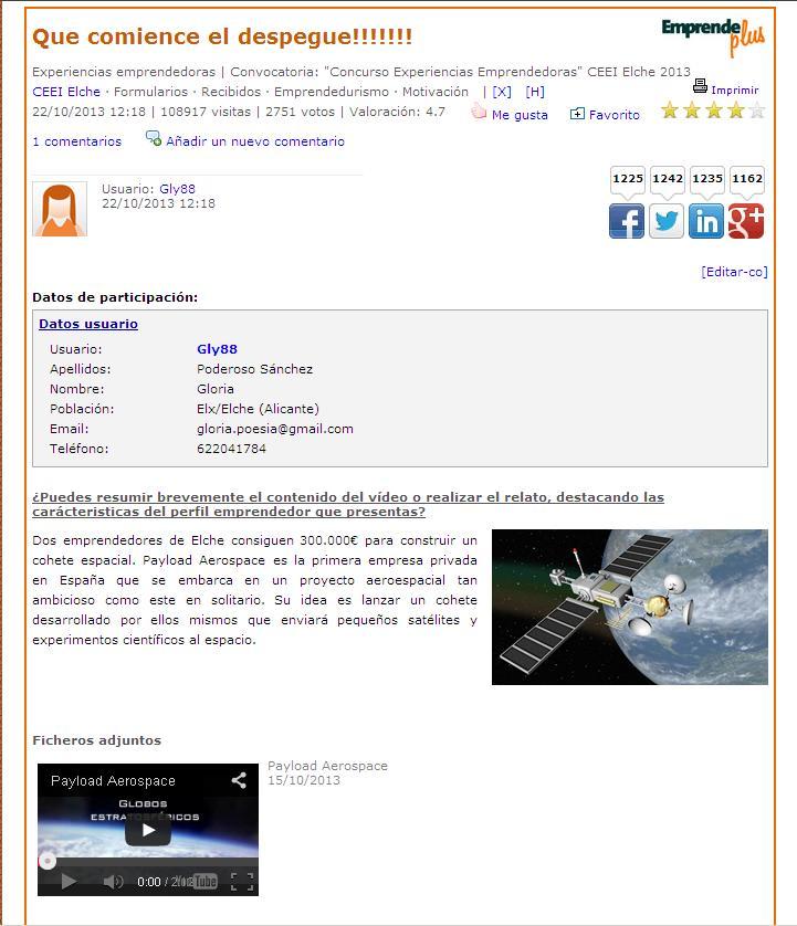 fichero adjunto 4449_foros.JPG