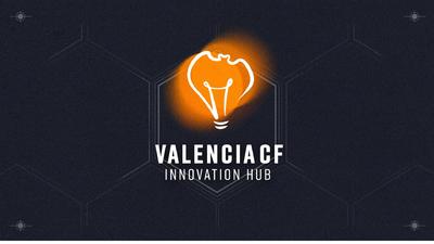 El VCF Innovation Hub anuncia las empresas seleccionadas para la segunda edición del Innovation Program