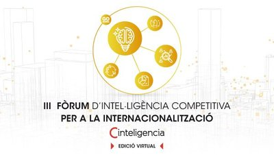 III Foro de inteligencia competitiva para la internacionalización