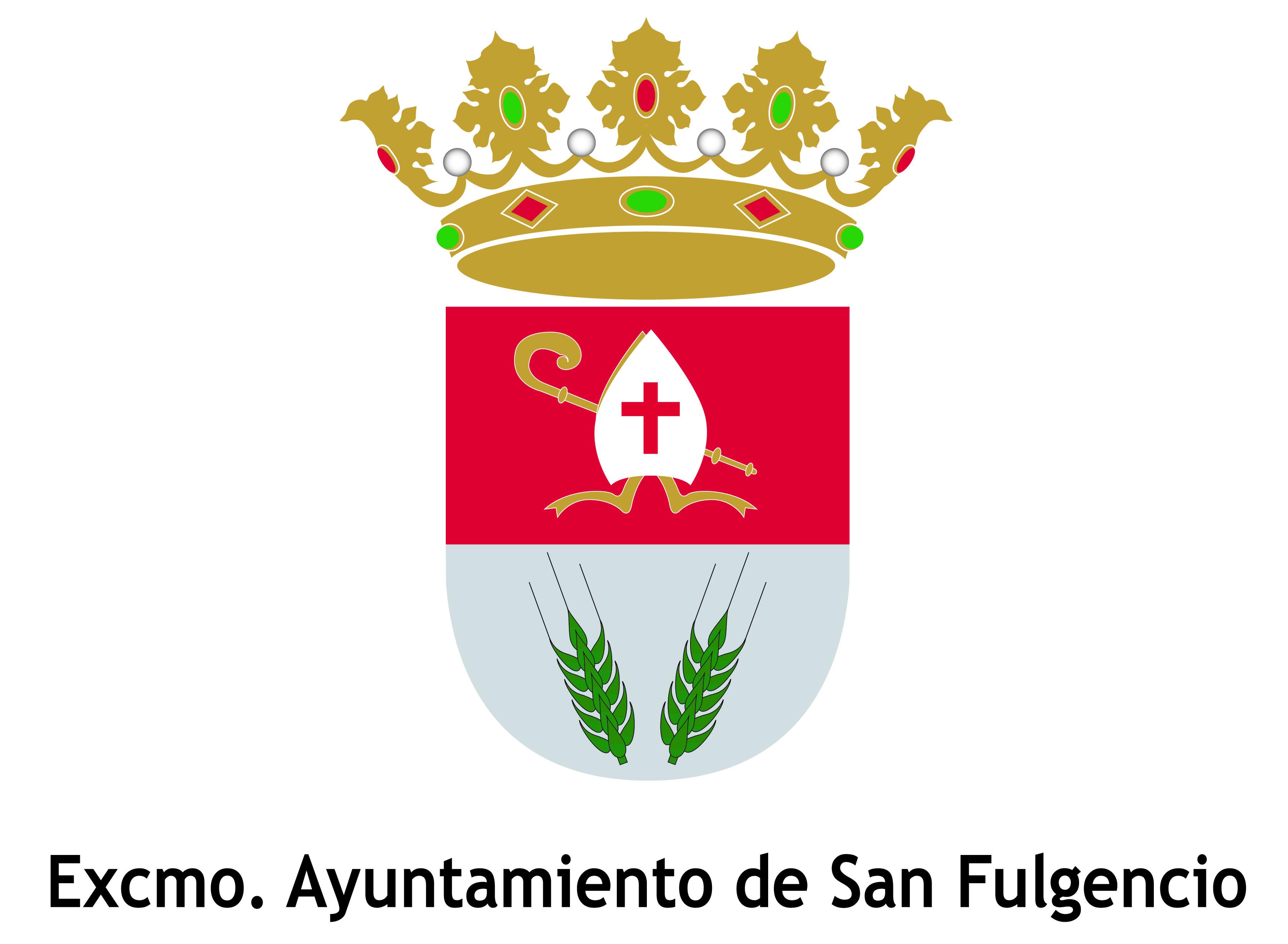 Ayuntamiento de San Fulgencio