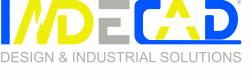 Indecad Design & Industrial Solutions