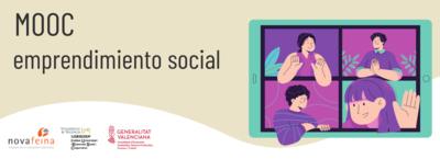 mooc impacto social