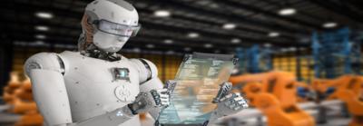 Robotics, Digitalization & Green Transition B2B Matchmaking