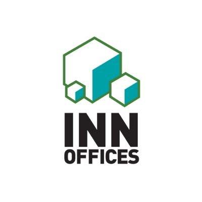 Centro de Negocios INN Offices Torre Sevilla