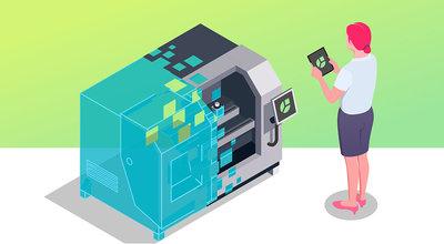 Webinar digitalización Doeet
