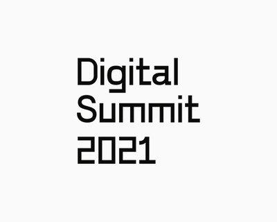 Digital Summit 2021