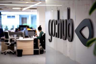 GoHub eleva la inversión a 250.000€ por startup en la tercera edición de su programa de aceleración boutique