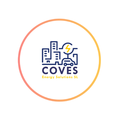 Coves Energy Solutions SL