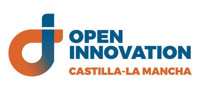 OPEN INNOVATION CASTILLA LA MANCHA