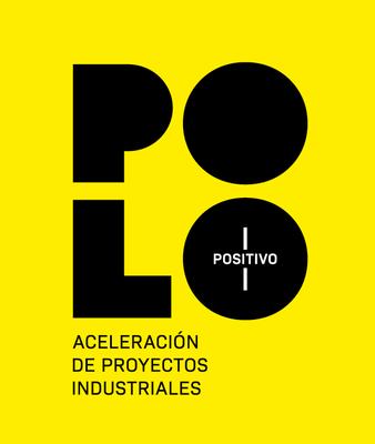 II Desafío industrial- Programa Polo positivo