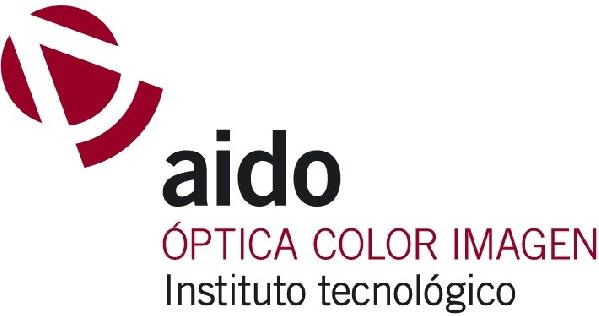 AIDO - Asociación Industrial de Óptica, Color e Imagen