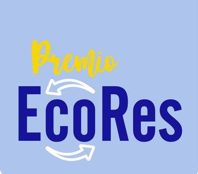Jornada Informativa EcoRes