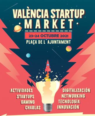 VLC startup market