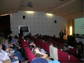 """""""La innovación al servicio de los profesionales de enfermería""""-11"""