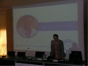 """""""La innovación al servicio de los profesionales de enfermería""""-15"""