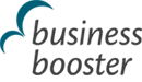 Logo Business booster