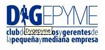Club de Directivos y Gerentes de la PYME