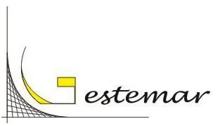 GESTEMAR INVERSIONES S.L.