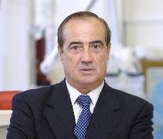 Jesús Casanova, Director del CEEI Valencia