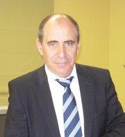 Víctor Gisbert