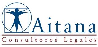 Aitana Consultores Legales