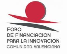 Logo Financiacion Innovacion