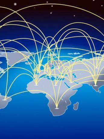 El COSME se centrará en los instrumentos financieros y en el apoyo a la internacionalización de las empresas