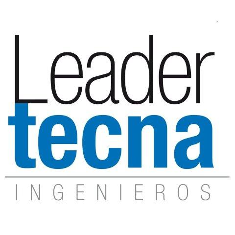 LOGO LEADERTECNA