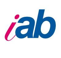 IAB, S.L., todo un modelo de sinergia empresarial