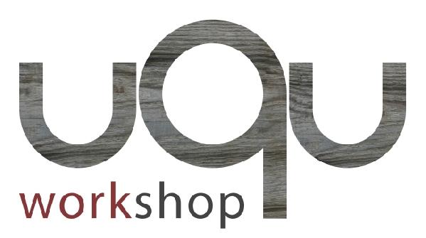 uqu workshop