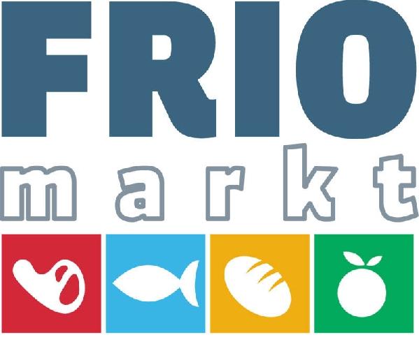Corporacion Frigorifica Friomarkt sl