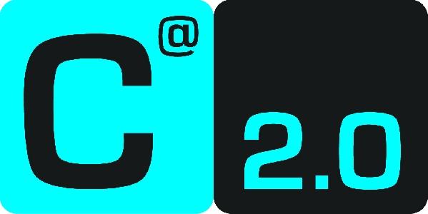 Colaborali@2.0