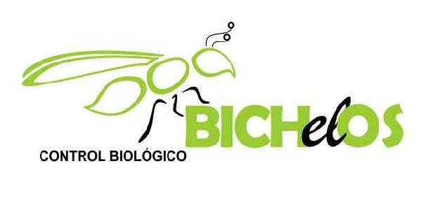 BICHELOS CONTROL BIOLÓGICO S.L..