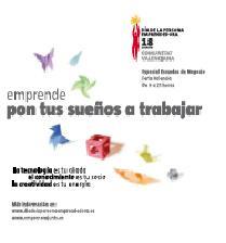 Conoce las Escuelas de Negocio de la Comunitat Valenciana