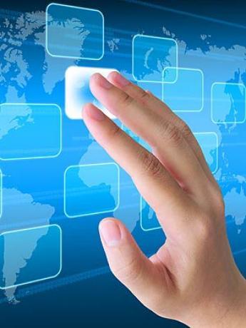 8 Modelos de negocio en internet: IDACCION.COM