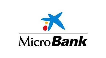 Convenio MicroBank - CEEI Elche