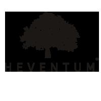 heventum S.L.U