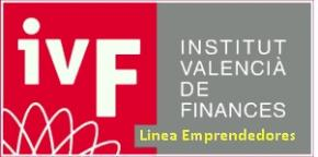 Línea de préstamos participativos IVF