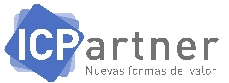 Logo ICPartner