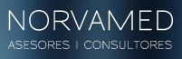 Norvamed Consultores