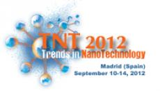 TNT 2012, Madrid
