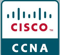 CCNA cisco la florida