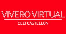 vivero virtual ceei