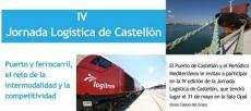 Log�stica Castell�n