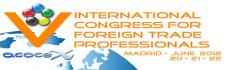 V International Congress