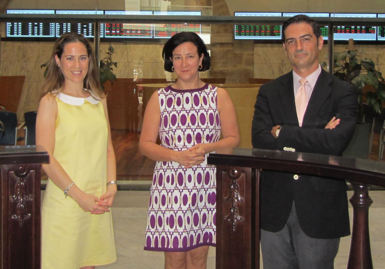 Salinas ma abogados se incorpora al colectivo de socios de for Convenio colectivo oficinas y despachos sevilla
