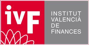 Ponencia Líneas financiación empresas IVF