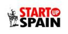 Startup Spain Angel School