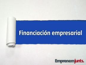 Las fases de una startup y sus fuentes de financiación