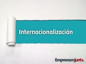 El mundo tu mercado: Latinoamerica y Asia